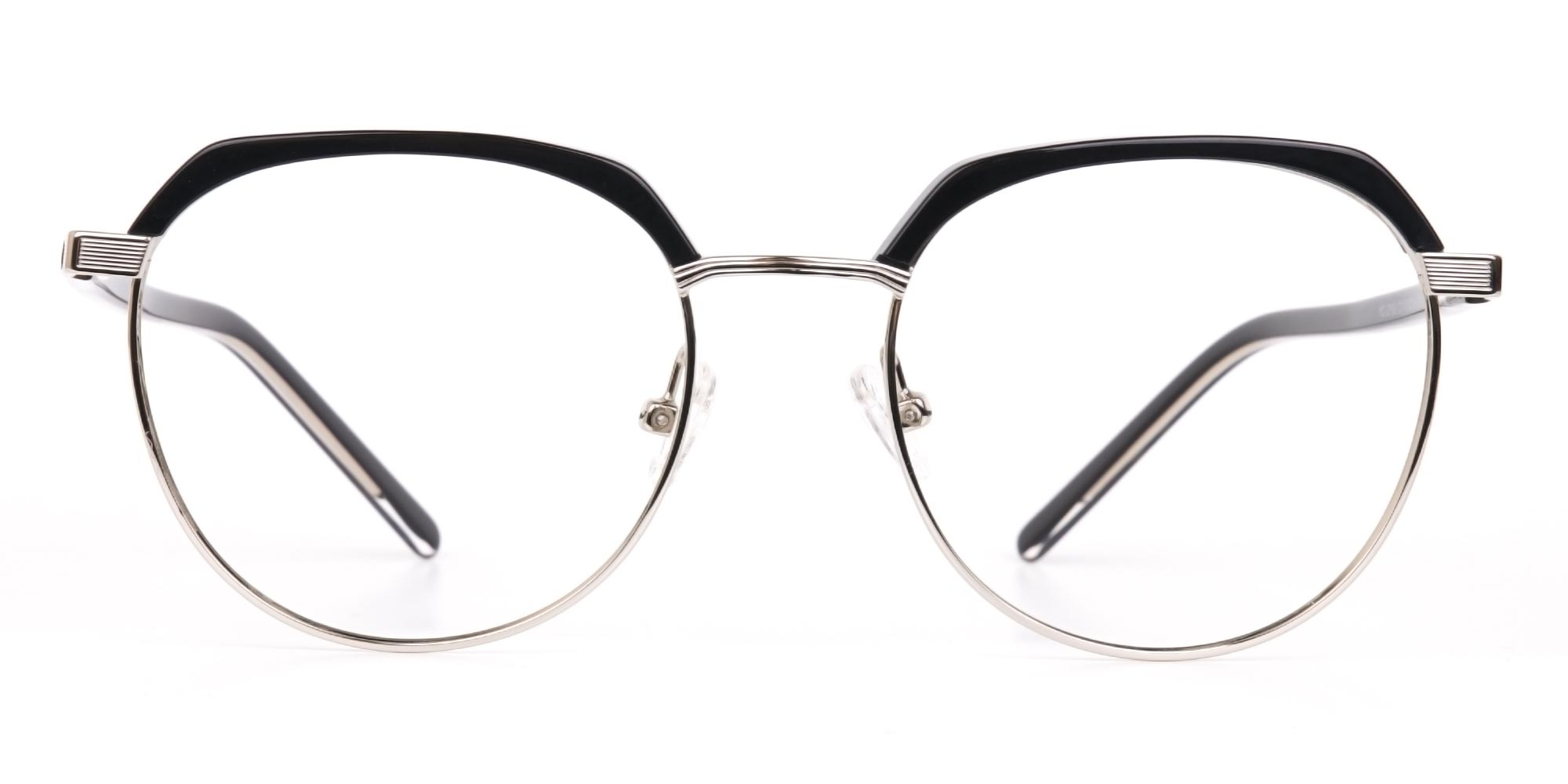 Glasses To Look Younger A List Of Styles And Bonus Tips Image discovered by 노을 ☾. glasses to look younger a list of