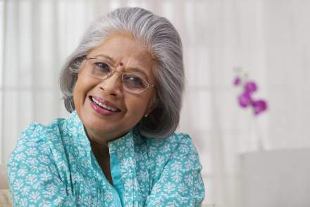 India's Aging Population: Are We Staring at a Demographic Time Bomb?