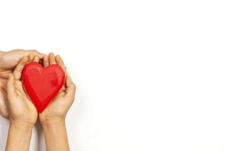 This is How You Can Keep Your Heart Healthy