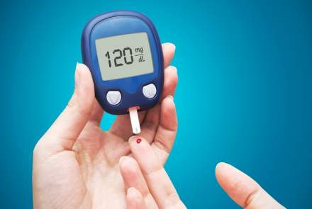 Diabetes mellitus Types, Symptoms, Causes & Treatment