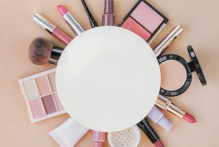 Best Makeup tips for older woman
